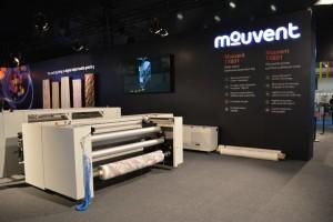 mouvet (2) (Large)
