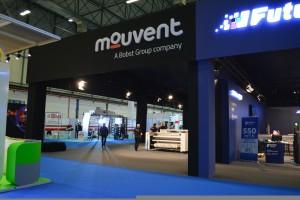 mouvet (3) (Large)
