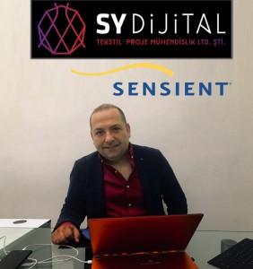 SY Dijital (8) (Large)