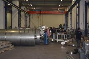 KTM KRANTZ & PRO-SHM (1) (Large)
