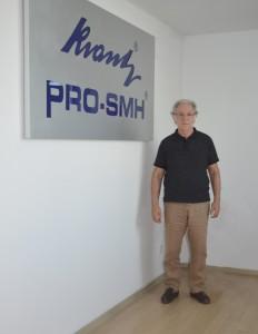 KTM KRANTZ & PRO-SHM tufan karakurt (1) (Large)