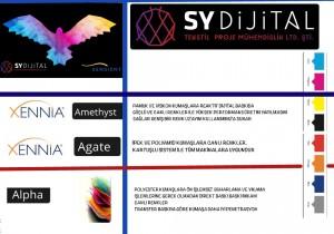 SY DIJITAL (2)