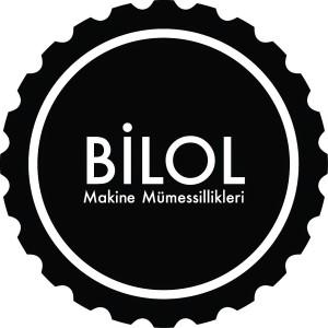 bilol logo
