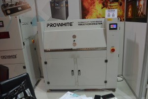 pro-ser lab (9) (Large)