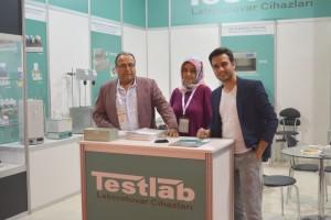 testlab (3) (Large)