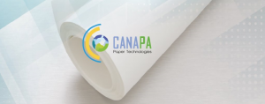 Canapa_transfer paper (1)