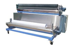 Mimaki TR300-18500C - Coating Machine