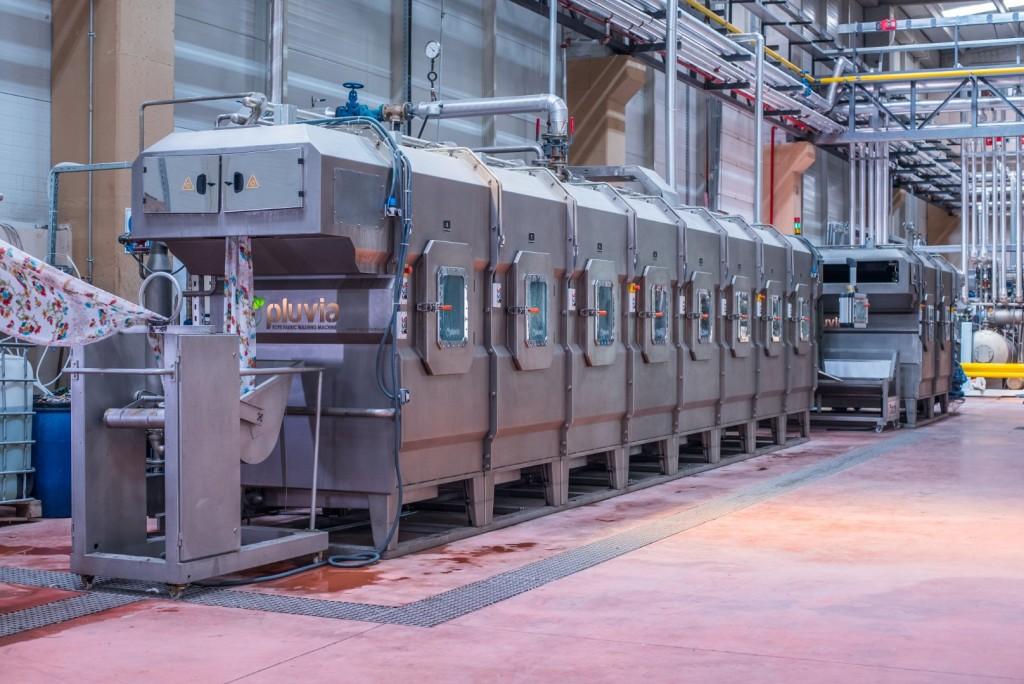 Tachyon machine (6) (Large)