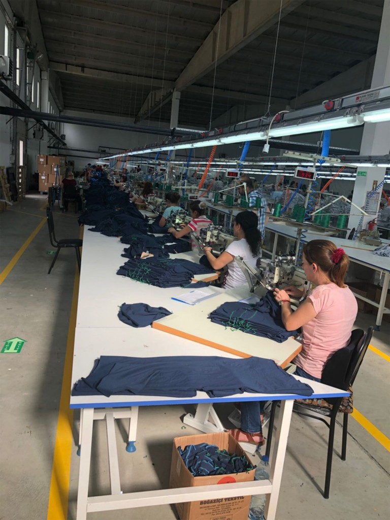 dilek tekstil (18) (Large)