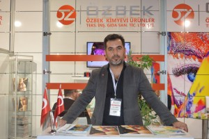 ozbek kimya (1) (Large)