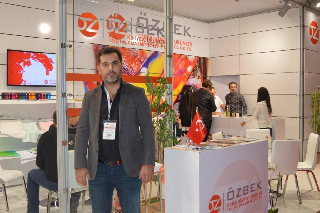 ozbek kimya (4) (Large)