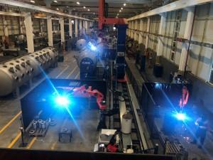 canlar machinery