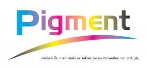 logo pigment reklam_1680x780