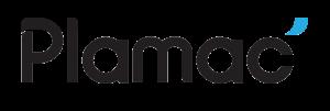 logo plamac