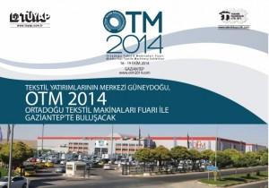 OTM-01 (Small)