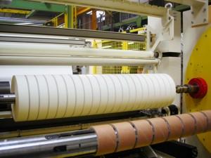 Detail Automatischer Folienwickler In-line BWT 202-09 (Medium)