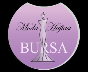 Bursa Moda Haftasi (1) (Medium)