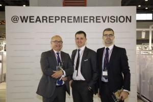 Premiere Vision  (4) (Medium)