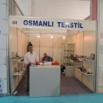 osmanli tekstil (Medium)