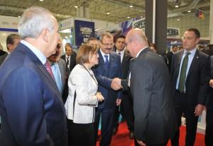 otm 2014 turkish  textile machinery  fairs (3)
