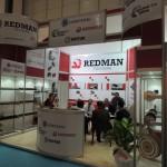 redman tekstil (Medium)