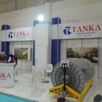 tanka (Medium)