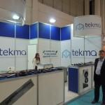 tekma (Medium)