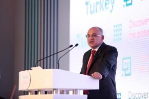 tim turkey (1) (Medium)