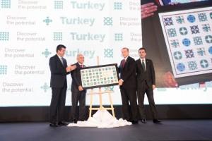 tim turkey (2) (Medium)