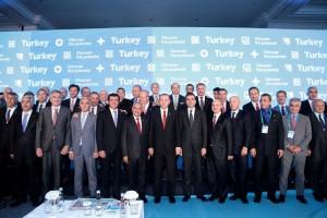 tim turkey (3) (Medium)