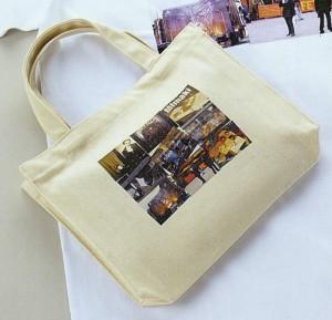 Close-up_handbag (Medium)