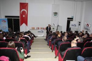 Nam_k Kemal _niversitesi _orlu M_hendislik Fak_ltesi Dekan_ Prof. Dr. _zer G_ktepe 2 (Medium)