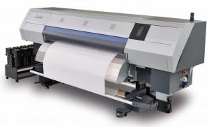 TS500-1800_Diagonal (Medium)