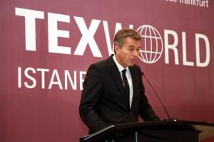 tex word istanbul (5) (Medium)