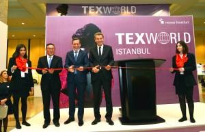 tex word istanbul (6) (Medium)