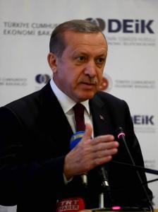 Cumhurbaskani Recep Tayyip Erdogan (6)