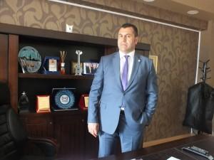 Yusuf Gec_1