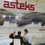 asteks (Medium)
