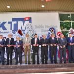 tekstil trend KTM 2016 (Medium)