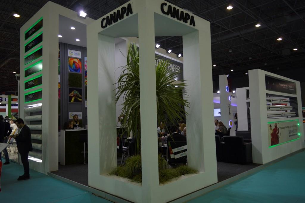 canapa-large