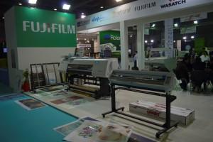 fuji-film-large