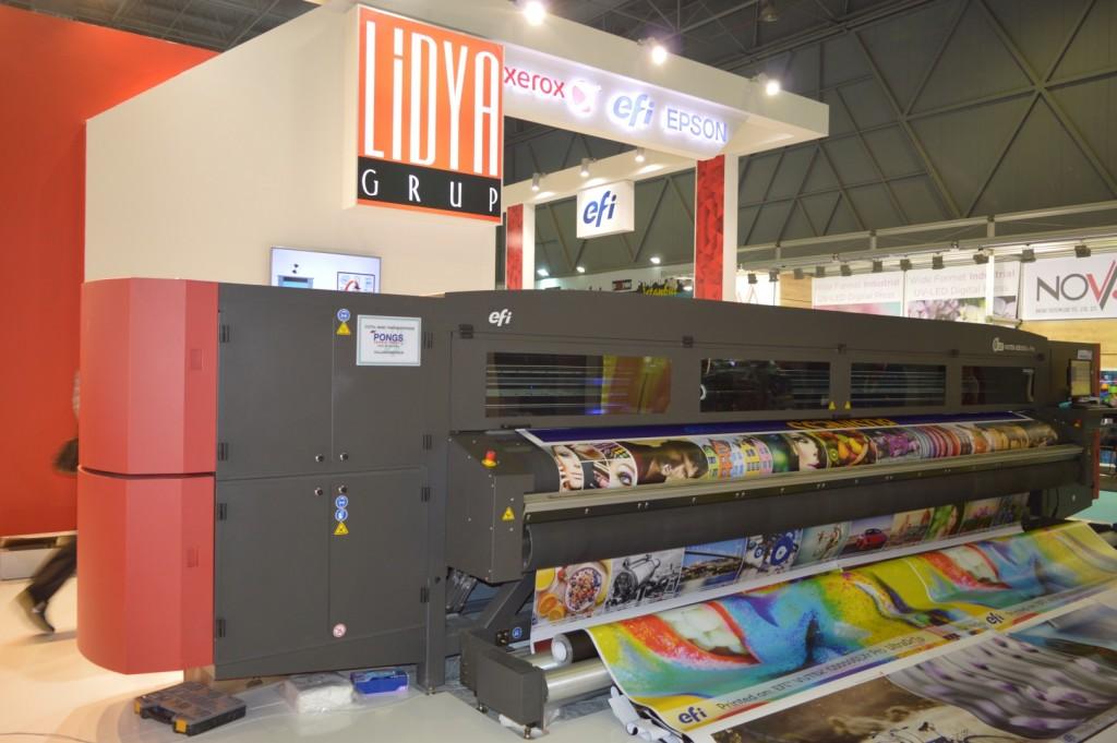 lidya-group-large