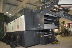 zumrut machine (11) (Large)