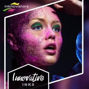 inknovator (1)