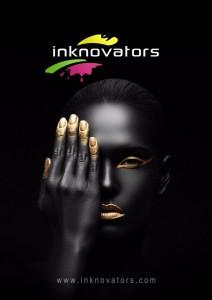 inknovator (2)