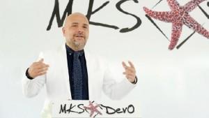 MKS DevO Kimya (5)
