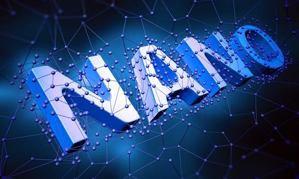 Nanoiplikten Üretilen Ürünler Hızla Artış Gösteriyor