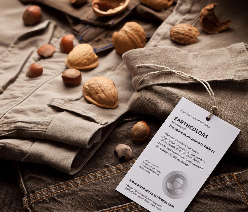 Tekstil Boya ve Kimyasalları Mevzuatı için REACH Değerlendirmesi
