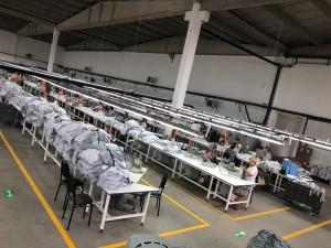 dilek tekstil (14) (Large)