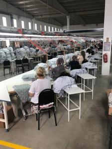dilek tekstil (16) (Large)
